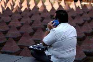 Lanzan 32 organizaciones manifiesto ante obesidad en México